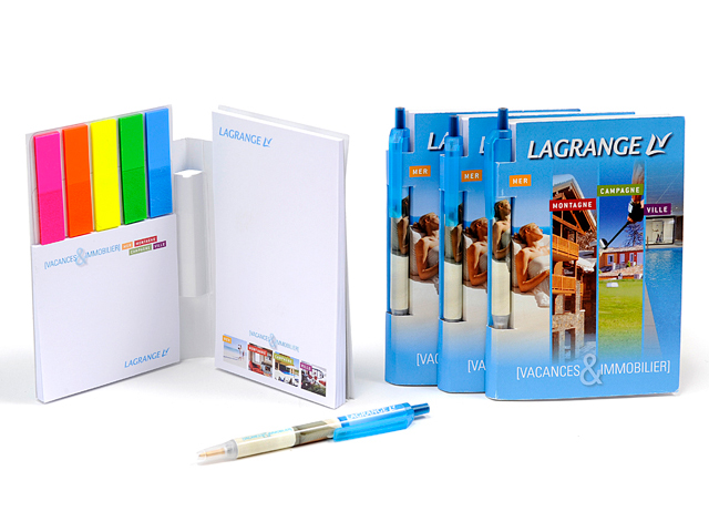 Goodies – LAGRANGE VACANCES