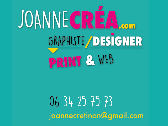joannecrea designer