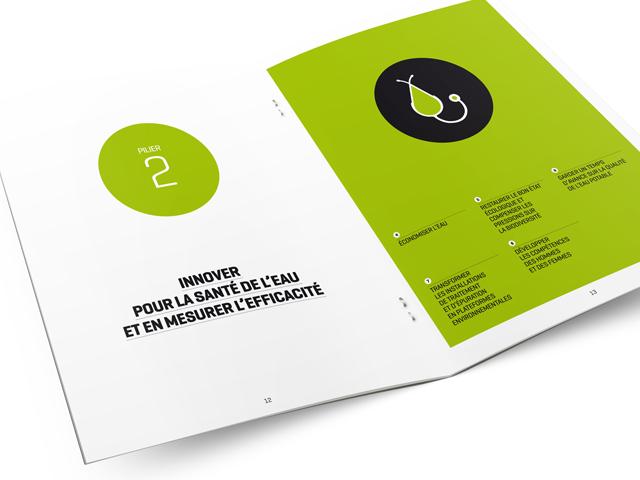 Brochure SDE
