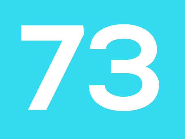 O6 34 25 75 73