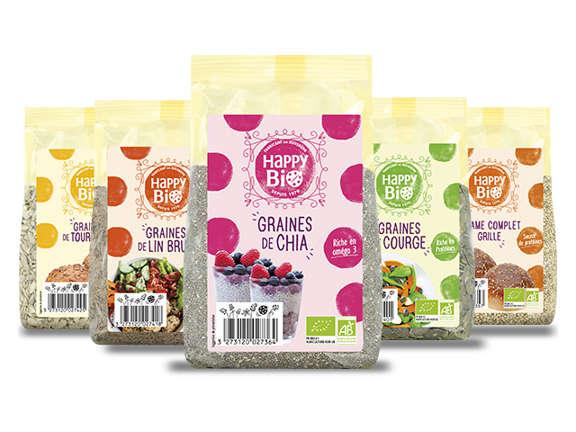 joannecrea packagings