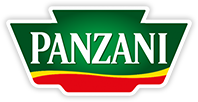 packaging panzani