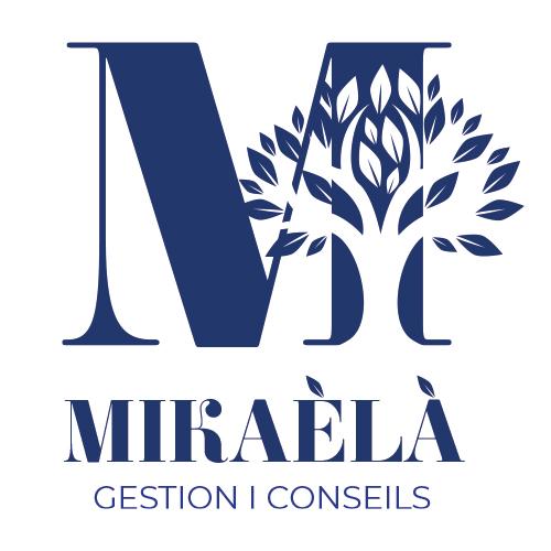 création graphique logo joannecrea